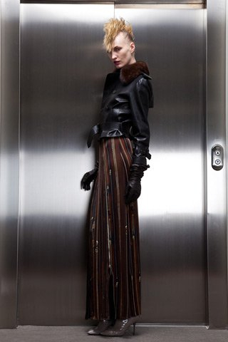 images/cast/10150090775482035=my job on fabrics x=j.p.gaultier - pre Fall 2011-